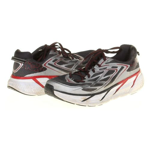 Hoka One Sneakers in size 11 Men's at up to 95% Off - Swap.com