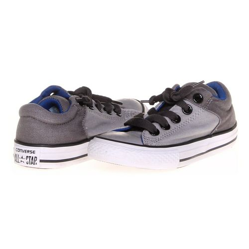Converse All Star Sneakers in size 11 Toddler at up to 95% Off - Swap.com