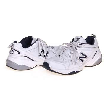 Sneakers for Sale on Swap.com