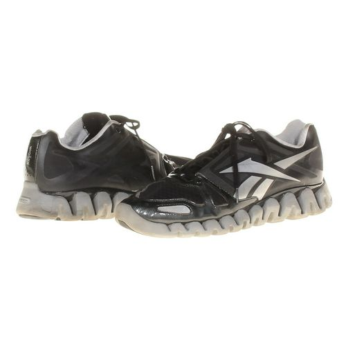 Reebok Sneakers in size 12 Men's at up to 95% Off - Swap.com