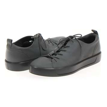 90bc3005e0d Men's Shoes: Gently Used Items at Cheap Prices