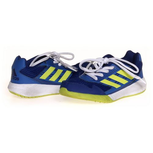 Adidas Sneakers in size 12 Toddler at up to 95% Off - Swap.com