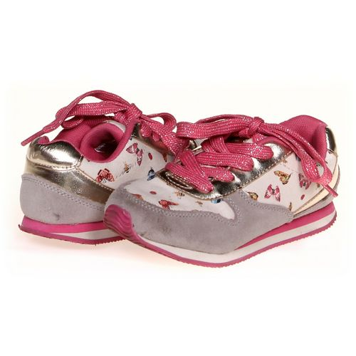 Hanna Andersson Sneakers in size 12 Toddler at up to 95% Off - Swap.com