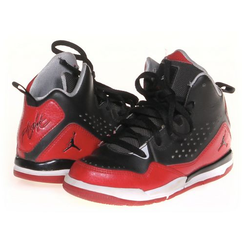 Jordan Sneakers in size 12 Toddler at up to 95% Off - Swap.com