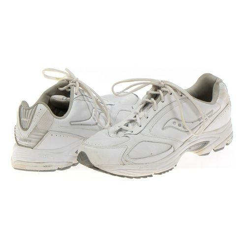 Saucony Sneakers in size 12.5 Men's at up to 95% Off - Swap.com