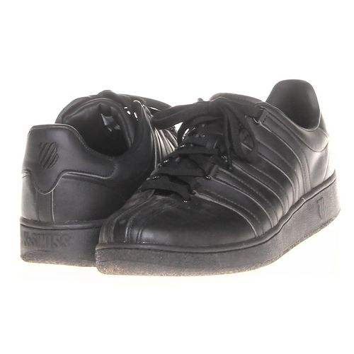 K-Swiss Sneakers in size 13 Men's at up to 95% Off - Swap.com
