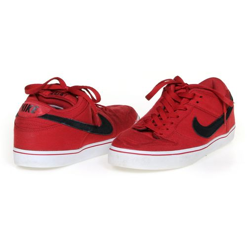 NIKE Sneakers in size 13 Men's at up to 95% Off - Swap.com