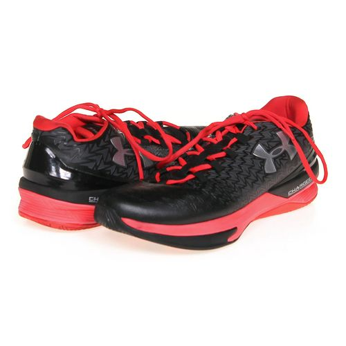 Under Armour Sneakers in size 13 Men's at up to 95% Off - Swap.com