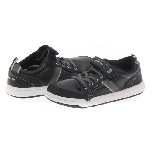 Stride Rite Sneakers in size 13.5 Youth at up to 95% Off - Swap.com