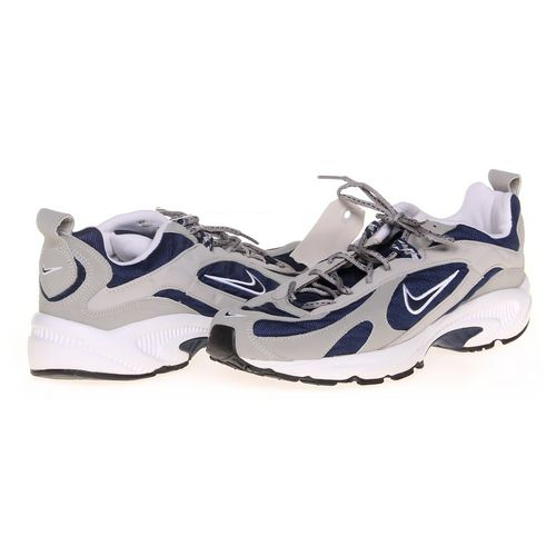 NIKE Sneakers in size 14 Men's at up to 95% Off - Swap.com