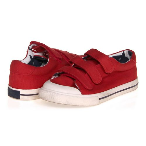 Mini Boden Sneakers in size 1.5 Youth at up to 95% Off - Swap.com