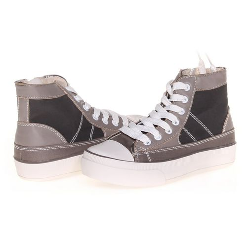 Unikid Sneakers in size 1.5 Youth at up to 95% Off - Swap.com