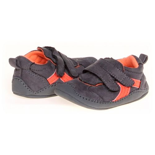Carter's Sneakers in size 2 Infant at up to 95% Off - Swap.com