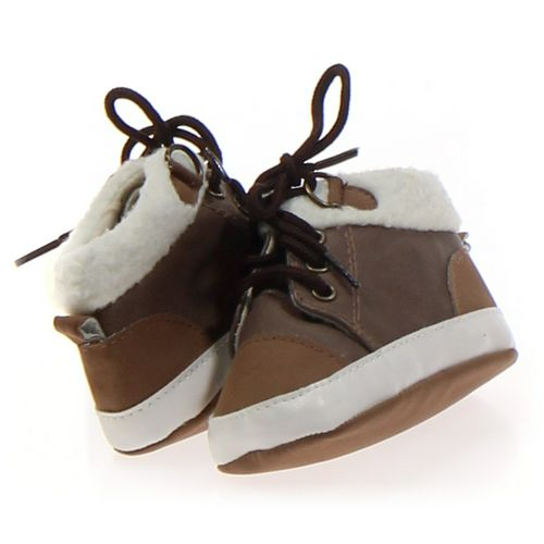 Sneakers in size 2 Infant at up to 95% Off - Swap.com