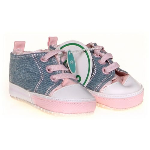 Circo Sneakers in size 2 Infant at up to 95% Off - Swap.com