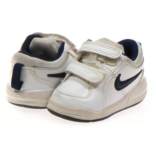 NIKE Sneakers in size 3 Infant at up to 95% Off - Swap.com