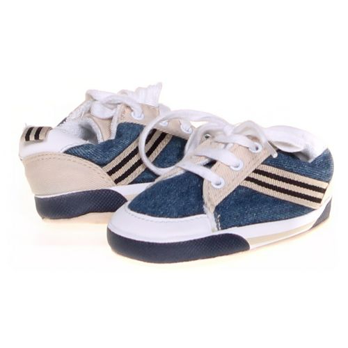 Sneakers in size 3 Infant at up to 95% Off - Swap.com