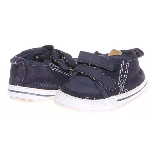 Carter's Sneakers in size 3 Infant at up to 95% Off - Swap.com