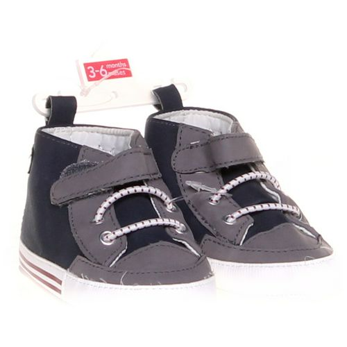 Just One You Sneakers in size 3 Infant at up to 95% Off - Swap.com