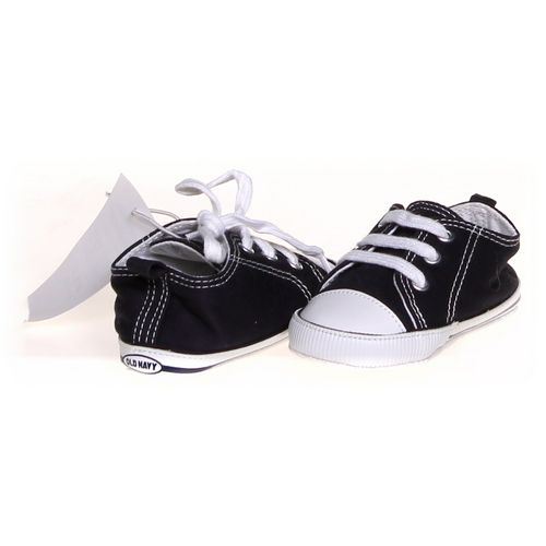 Old Navy Sneakers in size 3 Infant at up to 95% Off - Swap.com
