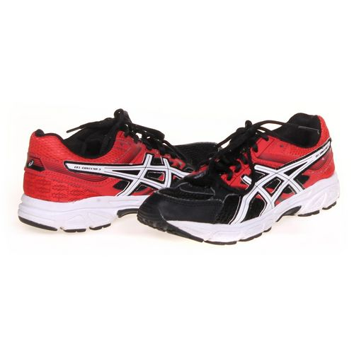 ASICS Sneakers in size 3 Youth at up to 95% Off - Swap.com