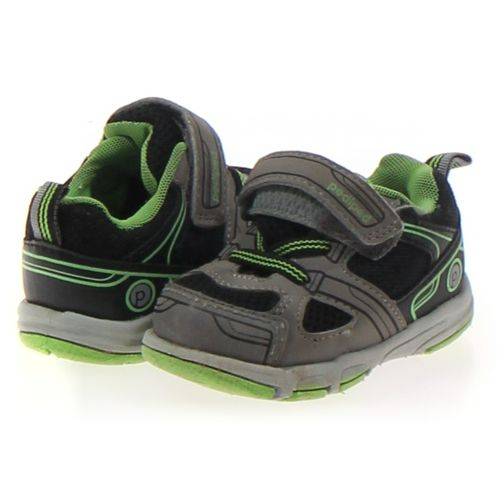 Pediped Sneakers in size 3.5 Infant at up to 95% Off - Swap.com