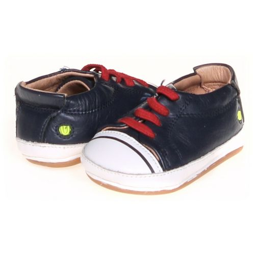 Umi Sneakers in size 3.5 Infant at up to 95% Off - Swap.com