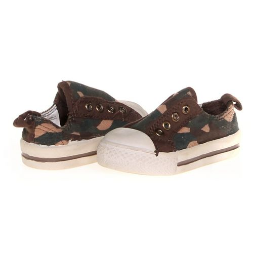 Okie Dokie Sneakers in size 4 Infant at up to 95% Off - Swap.com