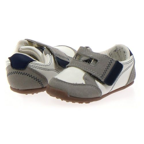 Carter's Sneakers in size 4 Infant at up to 95% Off - Swap.com