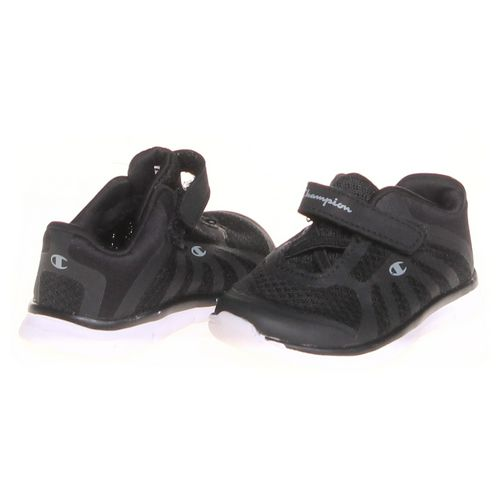 Champion Sneakers in size 4 Infant at up to 95% Off - Swap.com