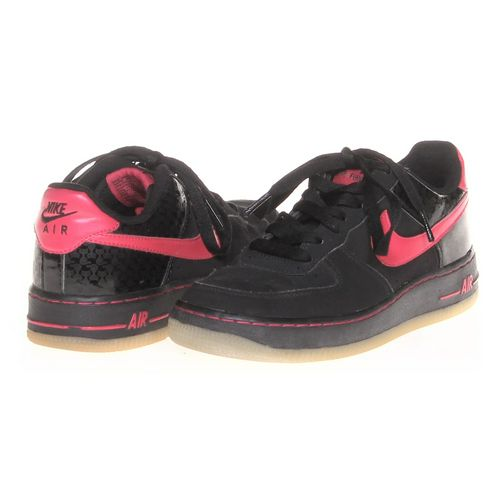 NIKE Sneakers in size 4 Youth at up to 95% Off - Swap.com