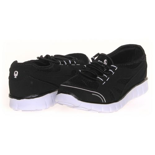 OI Sport Sneakers in size 4 Youth at up to 95% Off - Swap.com