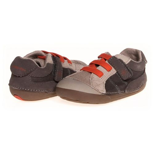 Stride Rite Sneakers in size 4.5 Infant at up to 95% Off - Swap.com