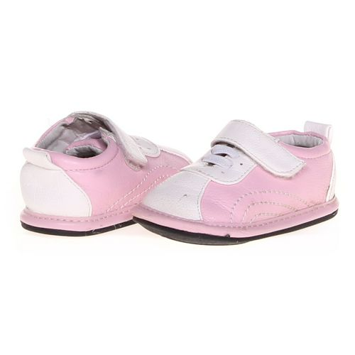 Jack & Lily Sneakers in size 5 Infant at up to 95% Off - Swap.com
