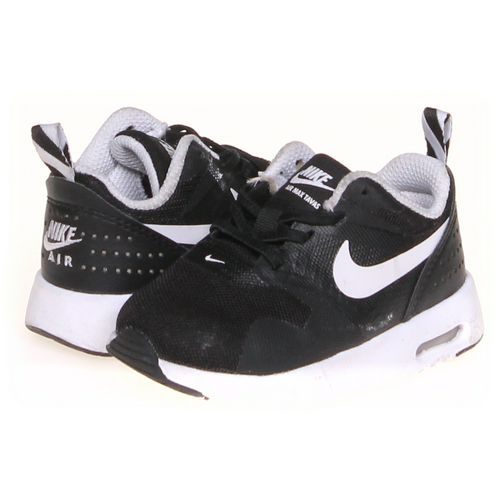 NIKE Sneakers in size 5 Infant at up to 95% Off - Swap.com