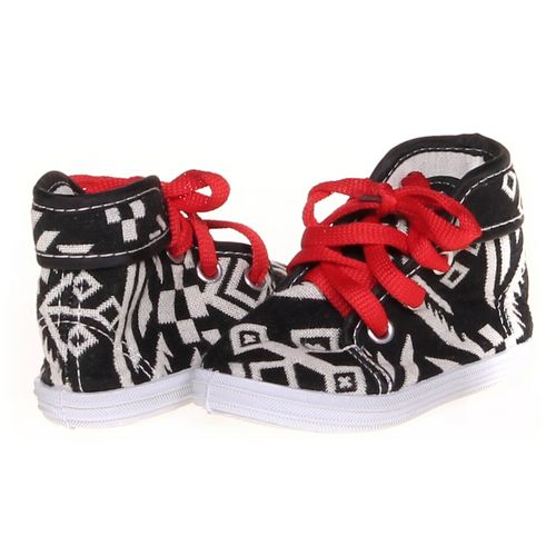 Sneakers in size 5 Infant at up to 95% Off - Swap.com