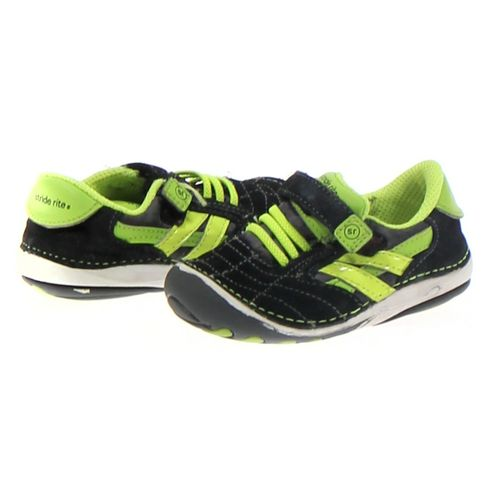 Stride Rite Sneakers in size 5 Infant at up to 95% Off - Swap.com