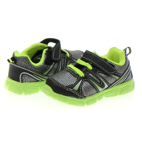 Garanimals Sneakers in size 5 Infant at up to 95% Off - Swap.com