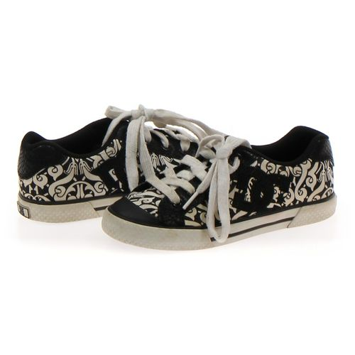 DG Sneakers in size 5 Youth at up to 95% Off - Swap.com