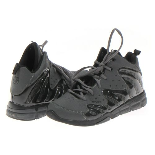 And1 Sneakers in size 5 Youth at up to 95% Off - Swap.com