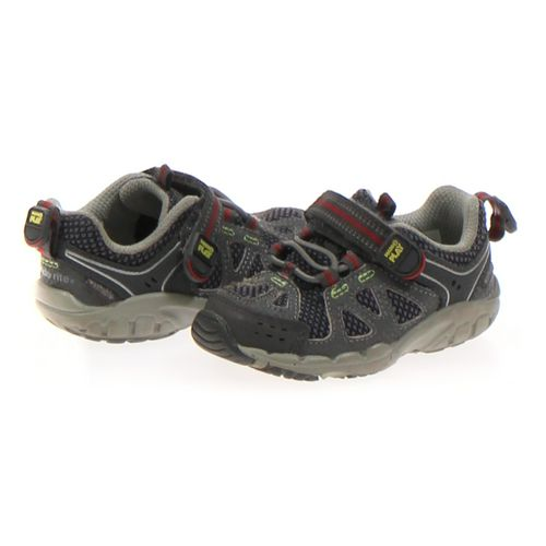 Stride Rite Sneakers in size 5.5 Toddler at up to 95% Off - Swap.com