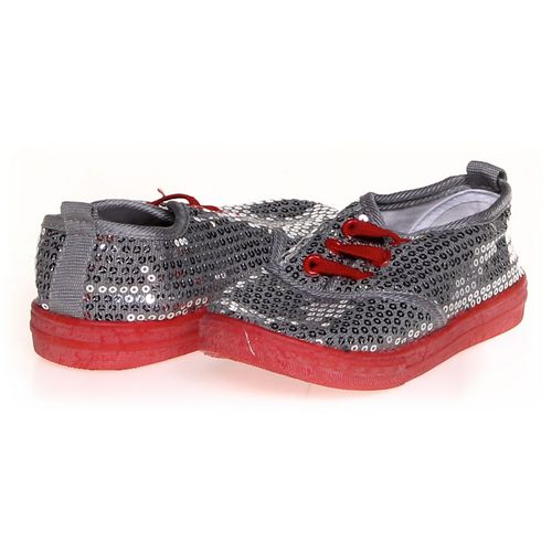 Tendertoes Sneakers in size 6 Toddler at up to 95% Off - Swap.com