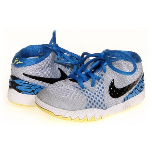 NIKE Sneakers in size 6 Toddler at up to 95% Off - Swap.com