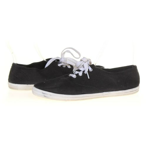 Sneakers in size 6 Women's at up to 95% Off - Swap.com