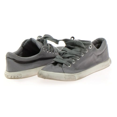 Rocket Dog Sneakers in size 6 Women's at up to 95% Off - Swap.com