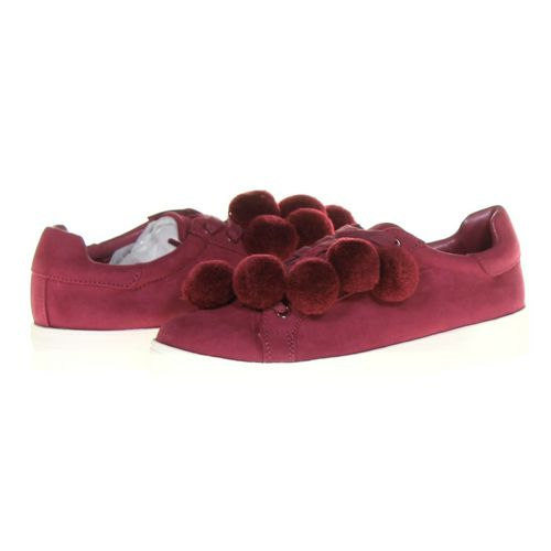 Circus Sneakers in size 6 Women's at up to 95% Off - Swap.com