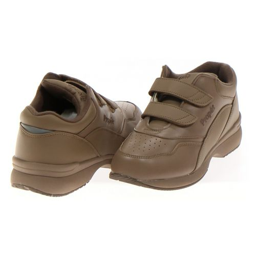 Propet Sneakers in size 6 Women's at up to 95% Off - Swap.com