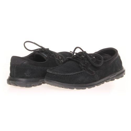 Skechers Sneakers in size 6.5 Women's at up to 95% Off - Swap.com