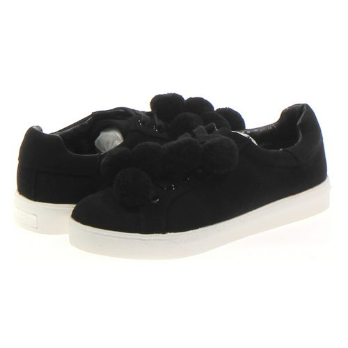 Sam Edelman Sneakers in size 6.5 Women's at up to 95% Off - Swap.com