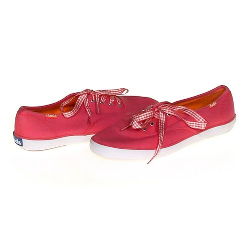 Keds Sneakers in size 6.5 Women's at up to 95% Off - Swap.com